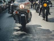 MBKGentlemans Ride Madrid 20171149545287