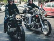 MBKGentlemans Ride Madrid 20171150005292