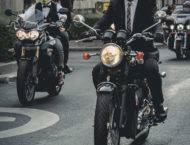MBKGentlemans Ride Madrid 20171150425304