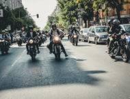 MBKGentlemans Ride Madrid 20171150465308