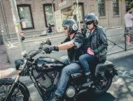 MBKGentlemans Ride Madrid 20171151005311