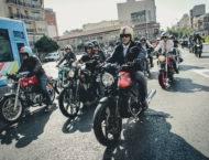 MBKGentlemans Ride Madrid 20171151195320