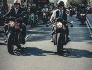 MBKGentlemans Ride Madrid 20171151405325