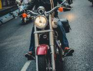 MBKGentlemans Ride Madrid 20171151525329