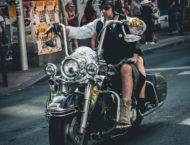 MBKGentlemans Ride Madrid 20171151535332