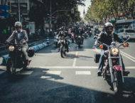 MBKGentlemans Ride Madrid 20171152135339