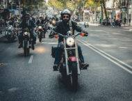 MBKGentlemans Ride Madrid 20171152245341