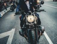 MBKGentlemans Ride Madrid 20171152335343