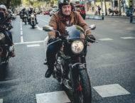 MBKGentlemans Ride Madrid 20171152345348