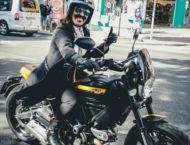 MBKGentlemans Ride Madrid 20171152375353