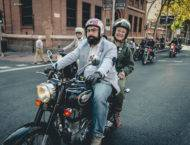 MBKGentlemans Ride Madrid 20171152535360