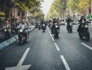 MBKGentlemans Ride Madrid 20171153005364