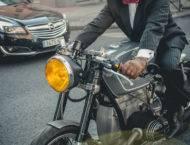 MBKGentlemans Ride Madrid 20171153035367