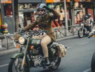 MBKGentlemans Ride Madrid 20171153285390