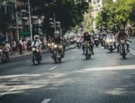 MBKGentlemans Ride Madrid 20171153435405