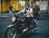 MBKGentlemans Ride Madrid 20171153485408
