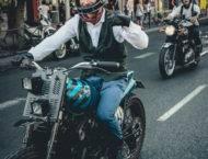 MBKGentlemans Ride Madrid 20171153575416
