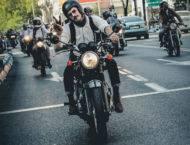 MBKGentlemans Ride Madrid 20171154055418