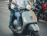 MBKGentlemans Ride Madrid 20171154145426
