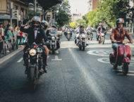 MBKGentlemans Ride Madrid 20171154315439