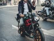 MBKGentlemans Ride Madrid 20171154345444