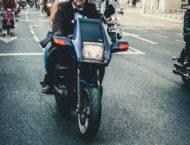 MBKGentlemans Ride Madrid 20171154415450