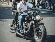MBKGentlemans Ride Madrid 20171154435452