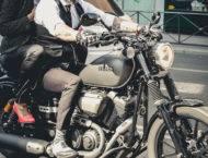 MBKGentlemans Ride Madrid 20171154525456