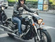 MBKGentlemans Ride Madrid 20171154585459