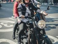 MBKGentlemans Ride Madrid 20171154595460