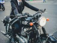 MBKGentlemans Ride Madrid 20171155075465