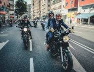 MBKGentlemans Ride Madrid 20171155135471