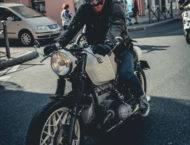 MBKGentlemans Ride Madrid 20171155295477
