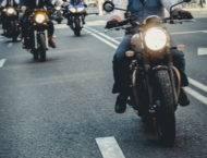 MBKGentlemans Ride Madrid 20171155335484