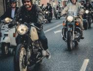 MBKGentlemans Ride Madrid 20171155355488