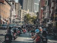 MBKGentlemans Ride Madrid 20171155455493