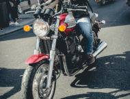 MBKGentlemans Ride Madrid 20171156095498