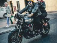 MBKGentlemans Ride Madrid 20171156105500