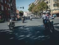 MBKGentlemans Ride Madrid 20171156395515