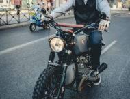 MBKGentlemans Ride Madrid 20171156435518