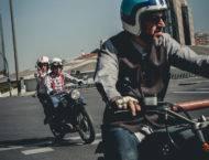 MBKGentlemans Ride Madrid 20171156585528