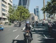 MBKGentlemans Ride Madrid 20171157125529