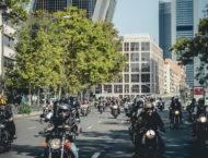 MBKGentlemans Ride Madrid 20171157165534