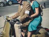 MBKGentlemans Ride Madrid 20171157345537