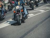 MBKGentlemans Ride Madrid 20171157375539