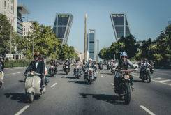 MBKGentlemans Ride Madrid 20171157455540