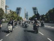 MBKGentlemans Ride Madrid 20171157455541