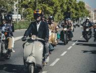 MBKGentlemans Ride Madrid 20171157475542