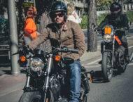 MBKGentlemans Ride Madrid 20171157495543