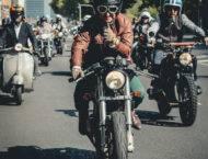 MBKGentlemans Ride Madrid 20171157535548